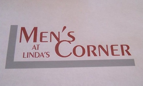 Gallery Image Men's%20Corner%20at%20Linda's.jpg