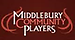 Middlebury Community Players