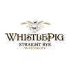 WhistlePig Farms