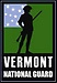 Vermont Army National Guard