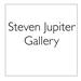 Steven Jupiter Gallery