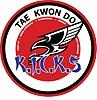TaeKwon Do K.I.C.K.S.