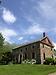 Far Enough, an Old World Vermont Estate