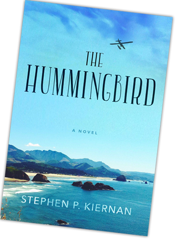 Gallery Image the-hummingbird.png