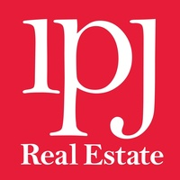 IPJ Real Estate
