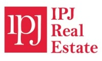 IPJ Real Estate
