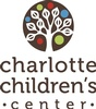 Charlotte Children's Center