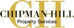 Chipman Hill Property Services