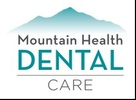 Mountain Health Dental Care