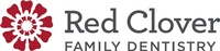 Red Clover Family Dentistry