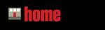 HomeSmith Services, LLC