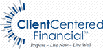 Client Centered Financial