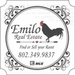 Emilo Real Estate