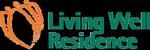 Living Well Residence