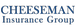 Cheeseman Group Insurance