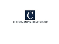 Cheeseman Insurance Group