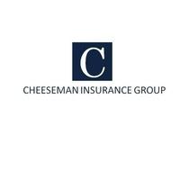 Cheeseman Insurance Group