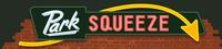 Park Squeeze