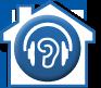 Home Audiology Services, P.C.