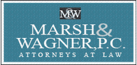 Marsh & Wagner, PC