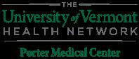 UVM Health Network/Porter Express Care