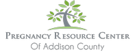 Pregnancy Resource Center Of Addison County