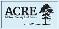 Addison County Real Estate