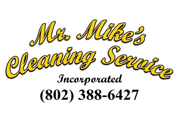 Mr. Mike's Cleaning Service, Inc.