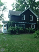 Lake Champlain Vacation Rental at Mile Point
