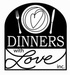 Dinners with Love, Inc.