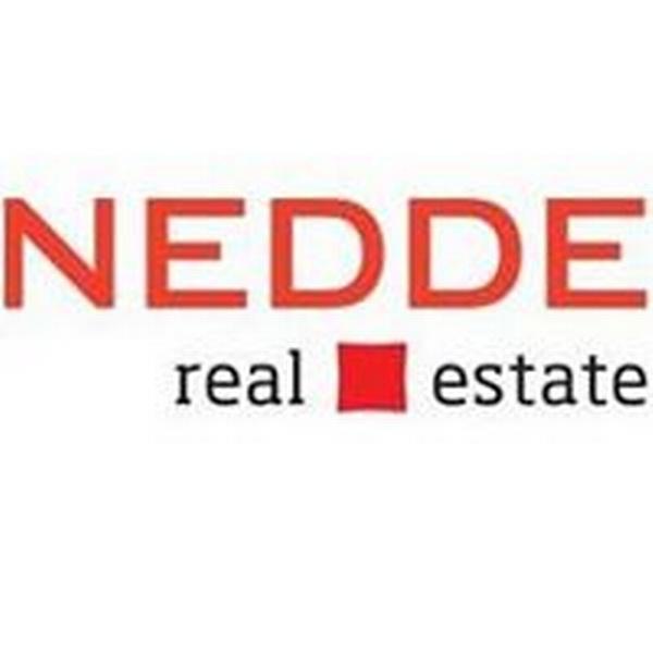 Nedde Real Estate