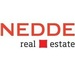 Nedde Real Estate