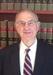 Stratton Law & Mediation PC