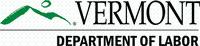 Vermont Department of Labor