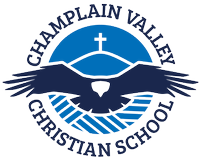 Champlain Valley Christian School