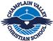 Champlain Valley Christian School