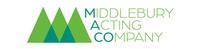 Middlebury Acting Company