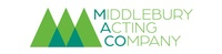 Middlebury Acting Company
