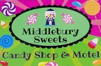 Middlebury Sweets Candy Shop & Motel