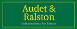 Audet & Ralston for Vermont Senate
