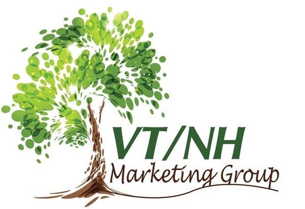 VT/NH Marketing Group