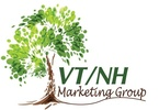 VT/NH Marketing Group