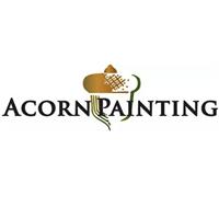 Acorn Painting, LLC