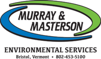 Murray & Masterson Environmental Services, LLC