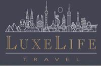Travel by Heidi Cunningham, LLC