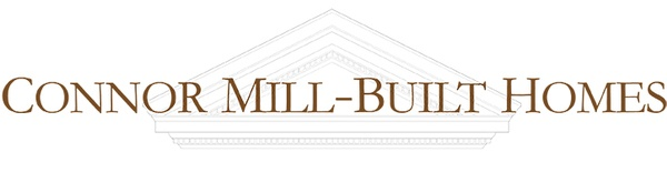 Connor Mill-Built Homes, LLC