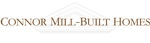 Connor Mill-Built Homes, LLC