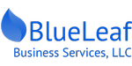 Blue Leaf Business Services, LLC