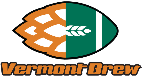 Vermont Brew Arena Football