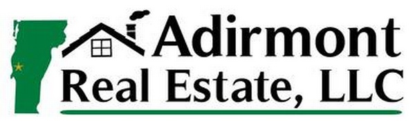 Adirmont Real Estate, LLC